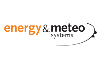 energy & meteo systems GmbH