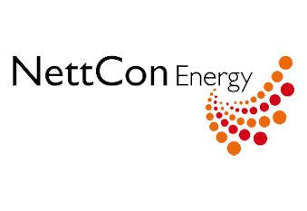 NettCon Energy GmbH