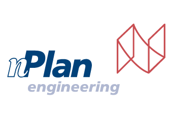 nPlan engineering GmbH