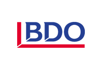 BDO ARBICON GmbH & Co. KG